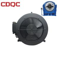 Wholesale Small Variable Speed Electric Motor , Variable Speed 240v Electric Motor from china suppliers