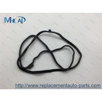 Buy cheap Silicone Engine Oil Valve Cover Gasket Seal 12341-RNA-A01Rocker Cover Gasket from wholesalers