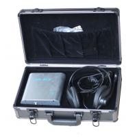 Buy cheap Naturopathic And Holistic Practitioners 3D NLS Health Analyzer from wholesalers