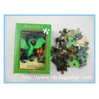 Buy cheap Jigsaw puzzle online for kids from wholesalers