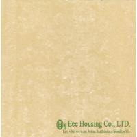 Wholesale 600mm * 600mm Double Loading Polished Porcelain Floor Tile, Polished floor tiles for sale from china suppliers