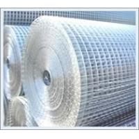 Buy cheap Factory makeHot-dipped galvanized welded wire mesh in rolls from wholesalers