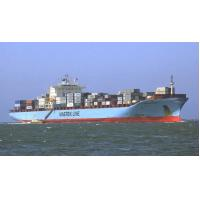 Wholesale FCL Shipping from Ningbo to Middle East/India from china suppliers