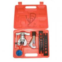 Buy cheap Flaring Tool CT-808 from wholesalers