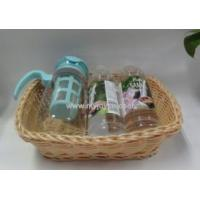 Buy cheap Solid PP Basket from wholesalers