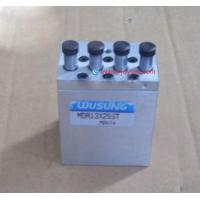 Buy cheap AIR CYLINDER FOR SMT  SAMSUNG CP40/CP45 FEEDER from wholesalers