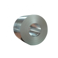 Buy cheap TFS Electrolytic Chromium Galvanized Steel Coil Sheet from wholesalers