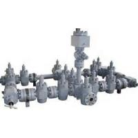 Wholesale Kill Manifolds-API 16C from china suppliers