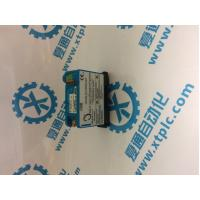 Buy cheap Bently 3500/22M-01-01-01 power-supply module brand new Bently 3500/22M from wholesalers
