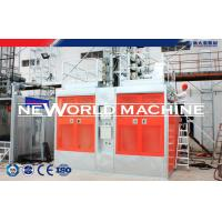 Wholesale Durable 1-2 Ton Goods Hoist Construction Hoists With High Performance from china suppliers