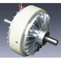 Buy cheap 100NM Torque Magnetic Powder Clutch 24V DC Durability For Printing Used In Face Mask Machine from wholesalers