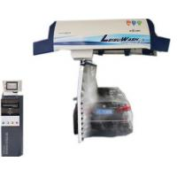 Buy cheap Auto Touchless Car Wash Machine with CE for Self-Service Express Car Wash from wholesalers