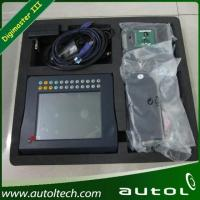 Wholesale Digimaster III Full Set from china suppliers