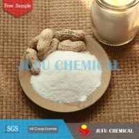 Buy cheap good price Sodium Gluconate SG-A supplied from China from wholesalers