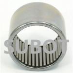 Buy cheap SMall Open  Sealed NeedleRollerBearing NAV4910 flat cage needle bearings from wholesalers