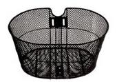 Buy cheap bicycle basket from wholesalers
