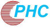 Dongguan Penghui Electronics Co., Ltd.