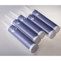 Super Neutral Clear Silicone Sealant Manufactures