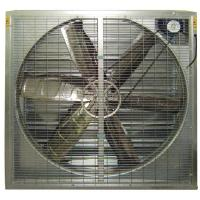 38inch Natural Power Turbine Roof Vent Fan Manufactures