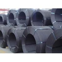 PC steel wire used for reinforcement concrete structure Manufactures