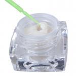 Buy cheap Mild Clear Semi Permanent Eyelash Glue Remover , Eyelash Adhesive Remover from wholesalers