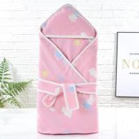 Buy cheap Soft Organic Cotton Hooded Baby Towel , Baby Bath Cover Towel Super Absorbent from wholesalers