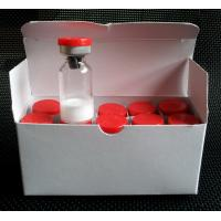 Buy cheap genuine hgh 191aa-ansomone red top from wholesalers