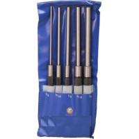 Buy cheap 8 Drive Pin Punches Set from wholesalers