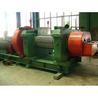 Rubber Crushing Mill,Rubber Crusher,Tyre Crusher,Rubber Crushing Machine