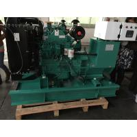 Buy cheap Cummins Generator for Prime Power 20KVA from wholesalers