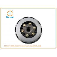 Buy cheap Zongshen 250 Clutch Assembly / Centrifugal Clutch Of Three Wheelers from wholesalers