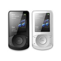 Buy cheap V2.1 Bluetooth Transmission Portable Music Player 4GB -16GB Capacity Support 32GB TF Card from wholesalers