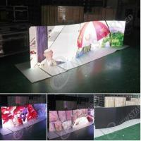 P5.95 Inner and Outer Acr Outdoor Rental Led Display Front Service Waterproof Manufactures