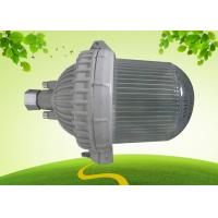 Buy cheap 5000K Ra80 Gas Station Canopy Lights 23W / 40W For Petrol Station from wholesalers