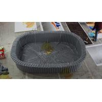 Buy cheap Commercial Inflatable Baby Bathtub / Durable Inflatable Promotional Items from wholesalers