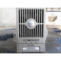 Buy cheap Emerson rectifier R48-1800 R48-1800A R24-2200 R48-2900U R48-5800 HD4820-5 product