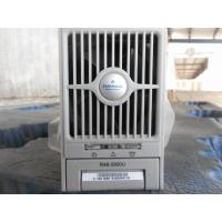 Wholesale Emerson rectifier R48-1800  R48-1800A  R24-2200  R48-2900U  R48-5800  HD4820-5  HD22010-3  HD48100-2  HD48100-5 from china suppliers