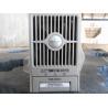 Buy cheap Emerson rectifier R48-1800 R48-1800A R24-2200 R48-2900U R48-5800 HD4820-5 HD22010-3 HD48100-2 HD48100-5 from wholesalers