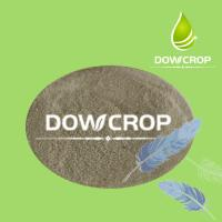 Buy cheap Dowcrop Hot Sale Water Soluble Fertilizer Organic Fertilizer Amino Acid35% 100%Water Soluble from wholesalers