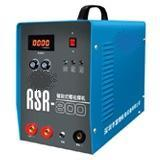 Buy cheap Store Energy Stud Welding Machine from wholesalers