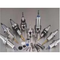 Buy cheap Silver Color Precision Collet Chuck Tool Holder BT40 SDC6 90 from wholesalers