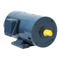 Buy cheap Permanent Magnet DC Motor, special motor, 5000W, 220V, r.p.m 1500 from wholesalers