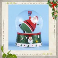 Buy cheap Snow polo Christmas decorations product