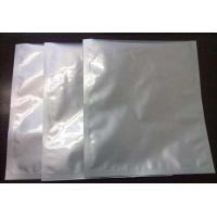 Buy cheap Retort Pouch aluminium foil 1235 O high quality surface demand from wholesalers