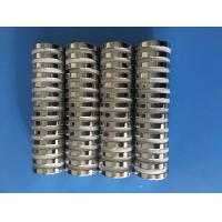 Buy cheap Large Magnets,Strong Permanent Magnets,sintered NdFeB Hot Sale from wholesalers