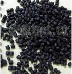 Buy cheap Samarium Cobalt Magnetic Powder from wholesalers