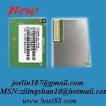Buy cheap M2M GPRS Module Sim900B from wholesalers