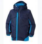Buy cheap 2017 Outdoor winter wear sexy women down coat from wholesalers