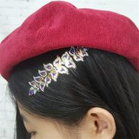 Buy cheap New trend shiny decorative hair decoration, hair accessory, temporary tattoo from wholesalers