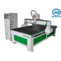 Buy cheap Woodworking Cnc Router Machine 1325 For wood carving cnc route 1325 from wholesalers